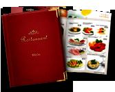 18-меню-для-ресторанов