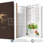 menu-06