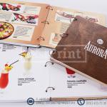 menu-09