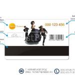 plastic-card-02