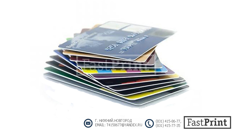 plastic-card-05