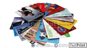 plastic-card-07