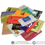 plastic-card-08